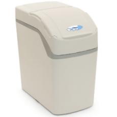 Фильтр AQUADEAN Mini-S для умягчения воды из скважин и колодцев