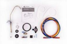 Бытовая система WiseWater OSMOS (GE)